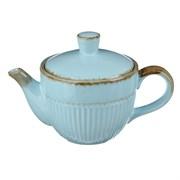 Чайник заварочный MILLIMI Аромат 820-668 850мл