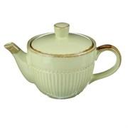 Чайник заварочный MILLIMI Олива 820-677 850мл керамика