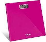 Весы Tefal PP1063V0