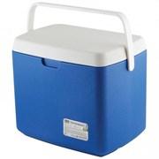 Термобокс ECOS KY106 004958 синий 5 л