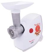 Мясорубка электрическая Moulinex ME442139