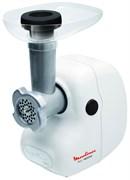Мясорубка электрическая Moulinex ME208139