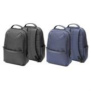 Рюкзак подростковый 43х29х11,5 см, 1 отделение, 2 карман, в ассортименте, 254-363