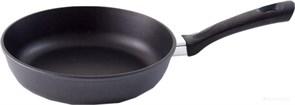 Сковорода VARI L 31126 12