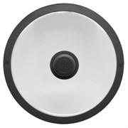 Крышка TalleR TR-8003