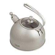 Чайник TalleR TR-1339