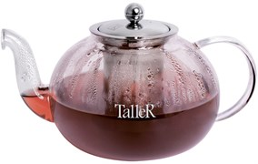 Чайник заварочный TalleR TR-1370