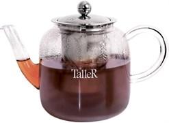 Чайник заварочный TalleR TR-1371