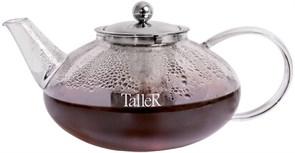 Чайник заварочный TalleR TR-1372