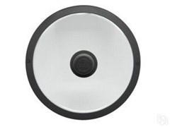 Крышка TalleR TR-8002 22см