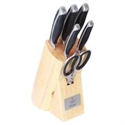 Набор ножей TalleR TR-2008 6 предметов
