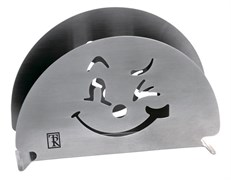 Салфетница TalleR TR-1999