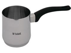 """Турка TalleR TR-1332 """"Джин"""" 0.6л"""