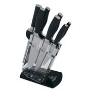 Набор ножей TalleR TR-2006 7 предметов