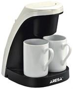 Кофеварка Aresa AR-1602