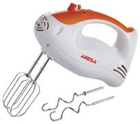 Миксер Aresa AR-1901