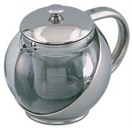 Чайник заварочный Bohmann BH9621