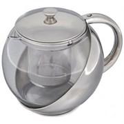 Чайник заварочный Bohmann BH9622
