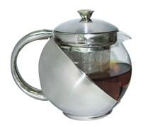 Чайник заварочный RAINSTAHL RS TP 7201-75