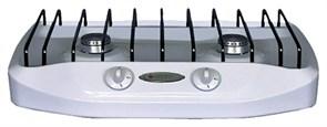 Плитка газовая GEFEST 700-03