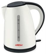 Чайник электрический Aresa AR-3430 1,7л
