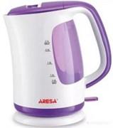 Чайник электрический Aresa AR-3435 2,5л