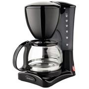 Кофеварка Scarlett SC-CM33006 черный