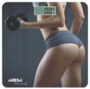 Весы Aresa SB-311
