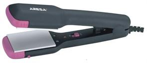 Щипцы электрические Aresa AR-3304