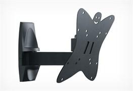 Кронштейн Holder LCDS-5037 металлик