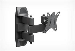 Кронштейн Holder LCDS-5039 металлик
