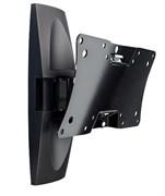 Кронштейн Holder LCDS-5062 черн.глянец