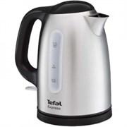Чайник электрический Tefal КI270D30 сталь