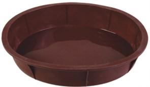 Форма силиконовая для выпечки TalleR TR-6204 глубокая