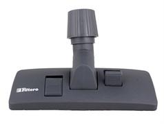 Насадка Filtero FTN 20 универсальная  комби ЭКОНОМ