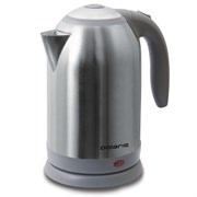 Чайник электрический Polaris PWK 1864CA серый