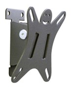 Кронштейн Holder LCDS-5002 металлик