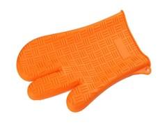 Прихватка TalleR TR-6106 рукавица силикон