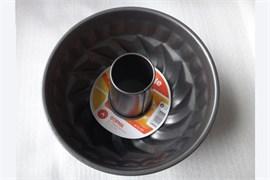 Форма Appetite SL1032 антипригарное покрытие круглая 23х11.5