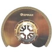 Полотно пильное ЕРМАК 664-147 пильное алмазное 91мм для МФМ-260
