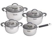 Набор посуды TalleR TR-7160 8 предметов
