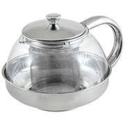 Чайник заварочный Mallony Menta-600